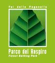 Parco del respiro Logo